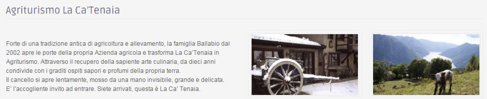 catenaia2